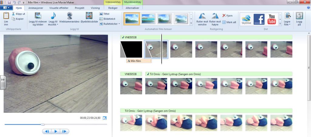 Ta inn hele skjermen 18.03.2012 190546.bmp