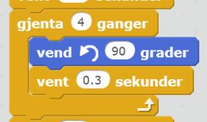 Skjermbilde3a