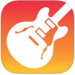 GarageBand on the App Store - Microsoft Edge 27.03.2016 213038.bmp
