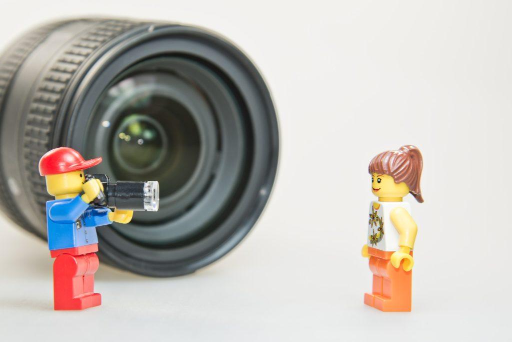 Digital dømmekraft på DAB 2018